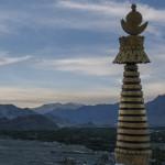Ladakh-9677